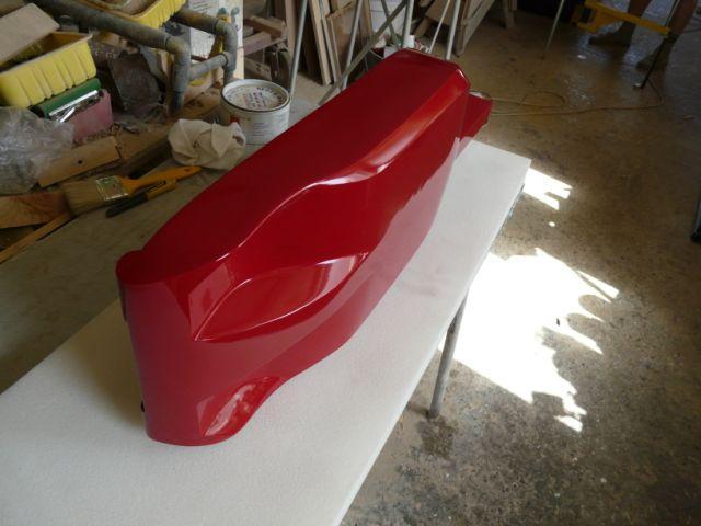 http://www.mo-na-ko.net/php/portal/img/gallery/225_1250600874.jpg